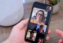 Apple conferma, su iOS 12,1 arrivano le chiamate di gruppo FaceTime e supporto dual-SIM
