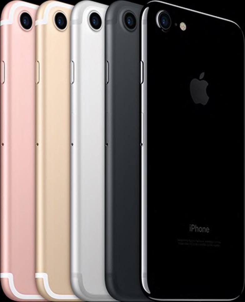 Nuove offerte iPhone X, 8 e 7, a partire da 459 euro su eBay