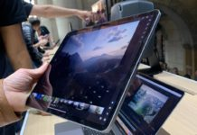 Hands on Mac Book Air 2018: i dettagli del MacBook per tutti