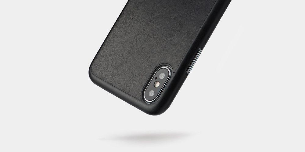 Le Cover Più Sottili Per Iphone Xs Max Xs E Xr Presentate Da