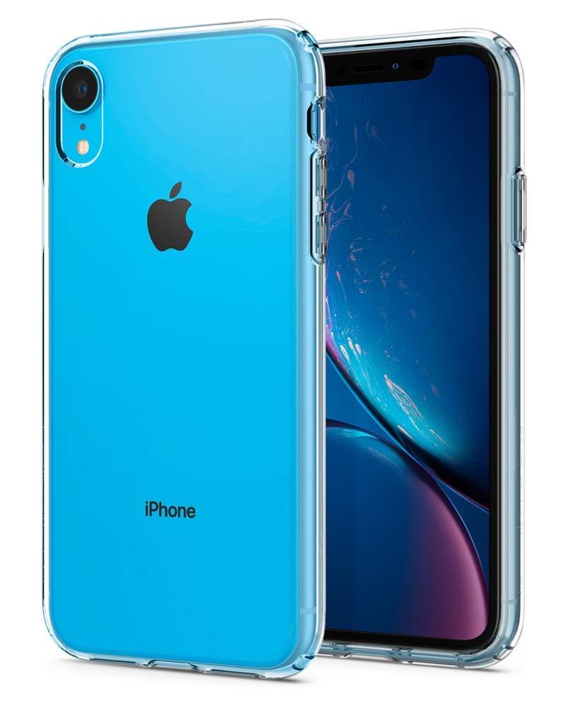 Le migliori custodie iPhone XR, ecco quali scegliere