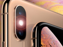 iPhone XS contro fotocamera da 10 mila dollari, pazzesco il risultato