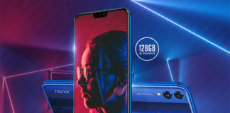 Arriva Honor View 10 Lite, potenza e grandezza ad un prezzo contenuto