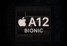 Stupefacente A12 Bionic, è più potente persino di quel che Apple pensa (o dice)
