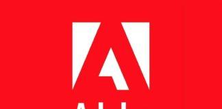 Adobe rilascia Photoshop Elements e Premiere Elements 2019