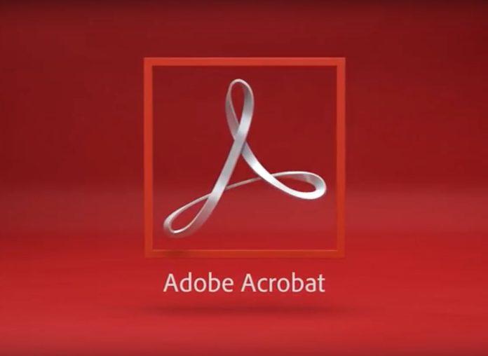 Adobe ridefinisce i PDF con revisione e firma su qualsiasi dispositivo