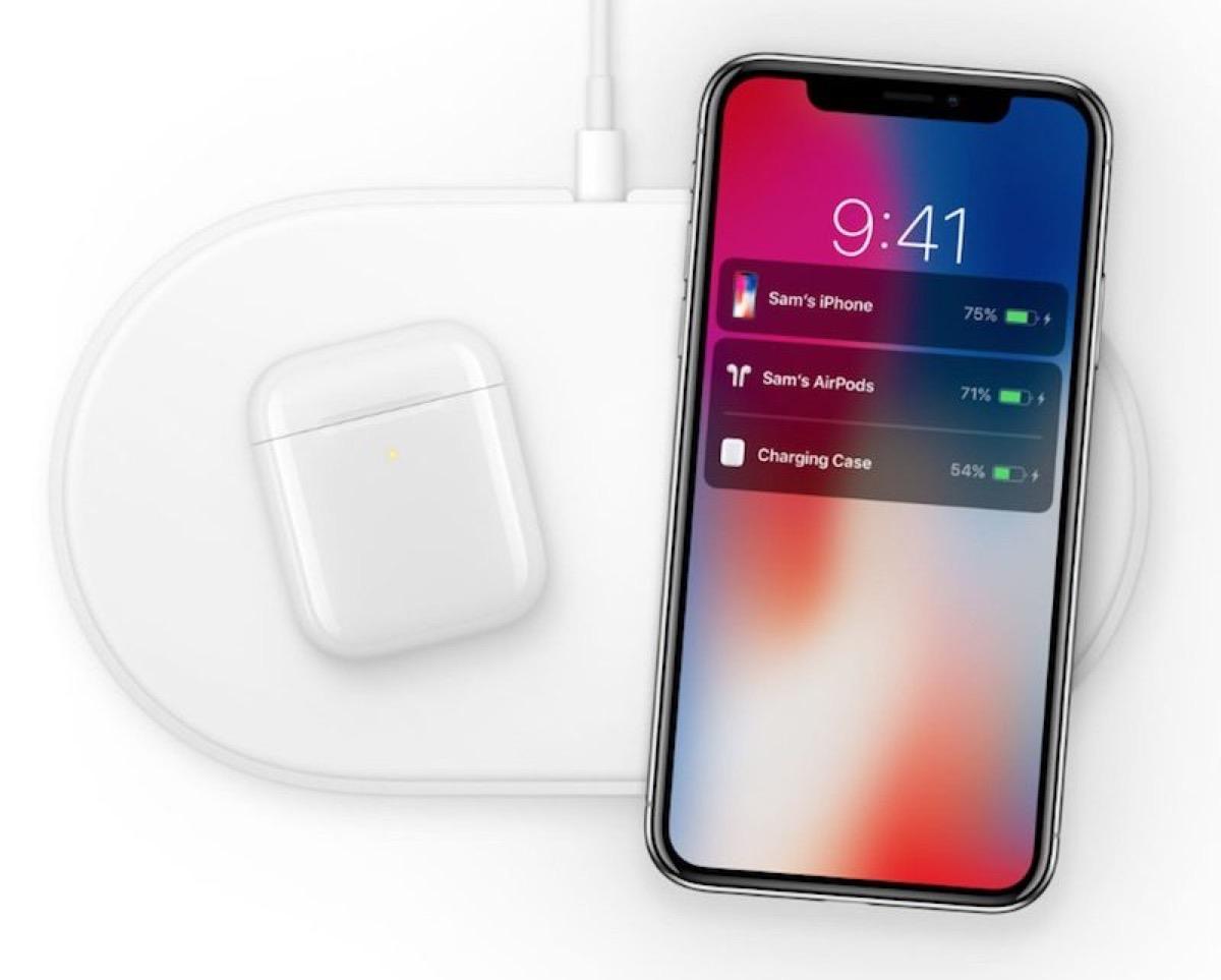 Apple, tutto quello che non è stato presentato al Keynote di ottobre 2018
