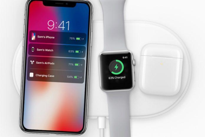 Cara Apple, adesso muoviti e facci sognare (di nuovo)