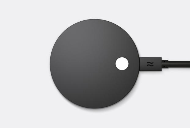 """Airtame 2, il cavo HDMI """"invisibile"""" si evolve"""