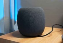 Il nuovo speaker smart di Huawei ricorda qualcosa…