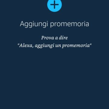 alexaconfigura104