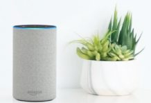 Alexa arriva in Italia con Amazon Echo, Echo Plus, Echo Dot, Echo Spot ed Echo Sub
