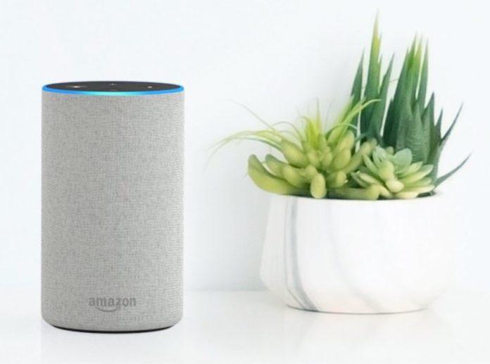 Alexa arriva in Italia con Amazon Echo, Echo Plus, Echo Dot, Echo Spot ed Echo Sub