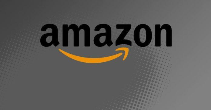 Amazon, pregiudizi verso le donne: cancellato un software di AI per i curriculum