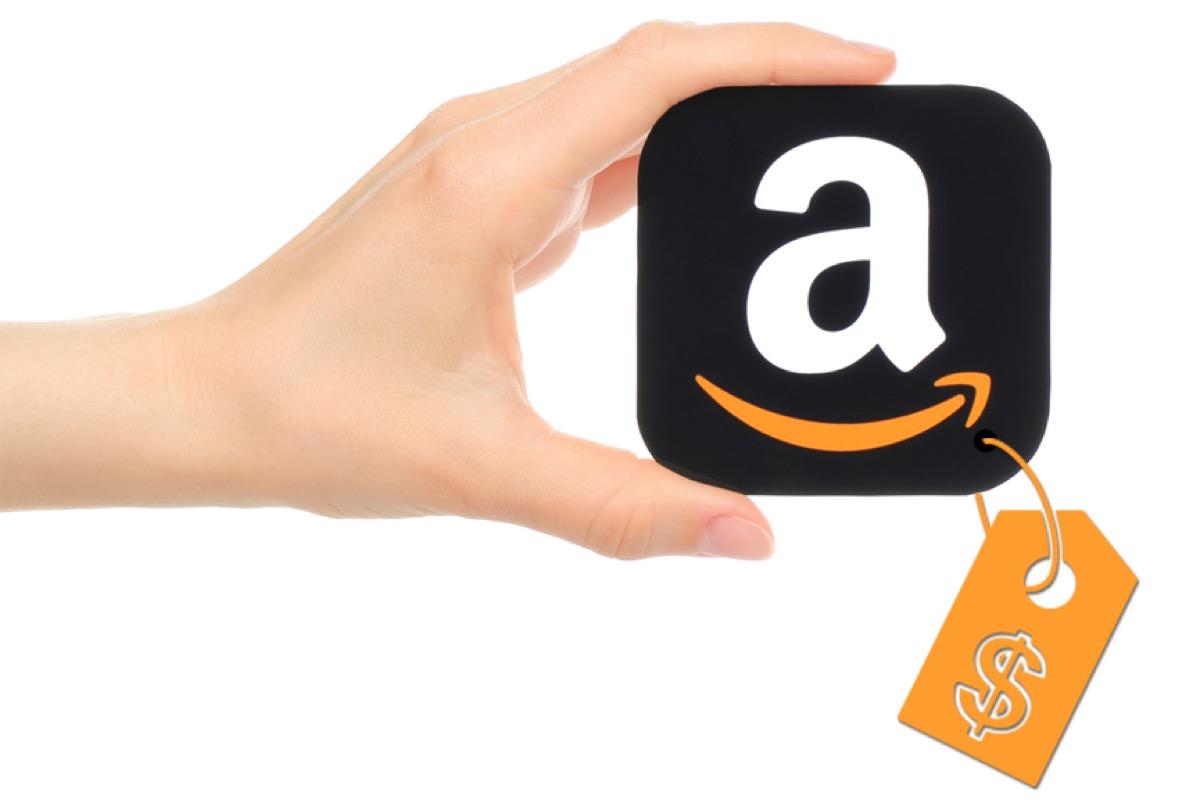 d0f4e04e46 Amazon regala 5€ con una ricarica di almeno 60 euro - Macitynet.it