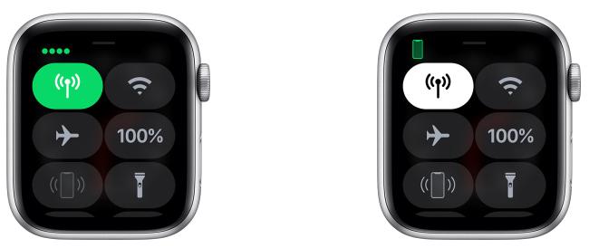 Apple Watch LTE, la recensione di Macitynet dello smartwatch con rete cellulare