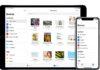 Come gestire e organizzare i documenti con l'app File per iPhone e iPad