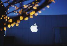 Apple ha noleggiato quasi 30 mila metri quadrati di magazzino a Santa Clara