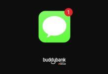 Apple Business Chat sbarca in Italia, tra i primi ad adottarla UniCredit