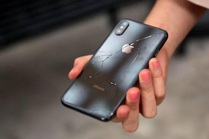 Riparare iPhone XS costa quanto comprare un iPhone 7, XS Max quanto 7 Plus