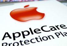 Apple aumenta i costi di riparazione fuori garanzia degli iPad Pro
