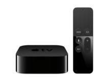 Apple TV come console per giochi, ecco le 3 cose che Apple deve fare