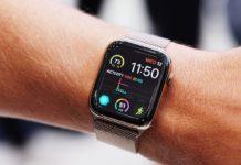 Problemi con gli SMS su Apple Watch LTE: ecco cosa succede
