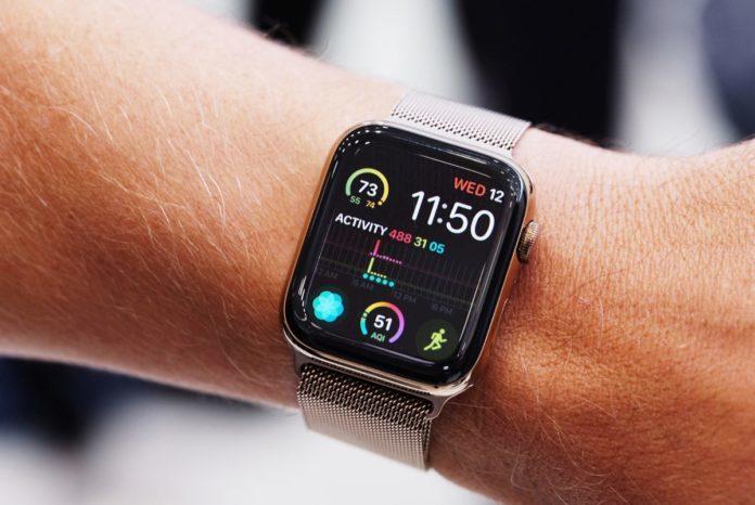Giornalista saudita scomparso, le registrazioni probabilmente non sono del suo Apple Watch