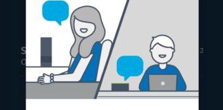 Come funzionano le Chiamate e i Messaggi Alexa e Drop In Alexa
