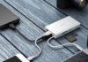 I migliori adattatori USB-C per MacBook e MacBook Pro