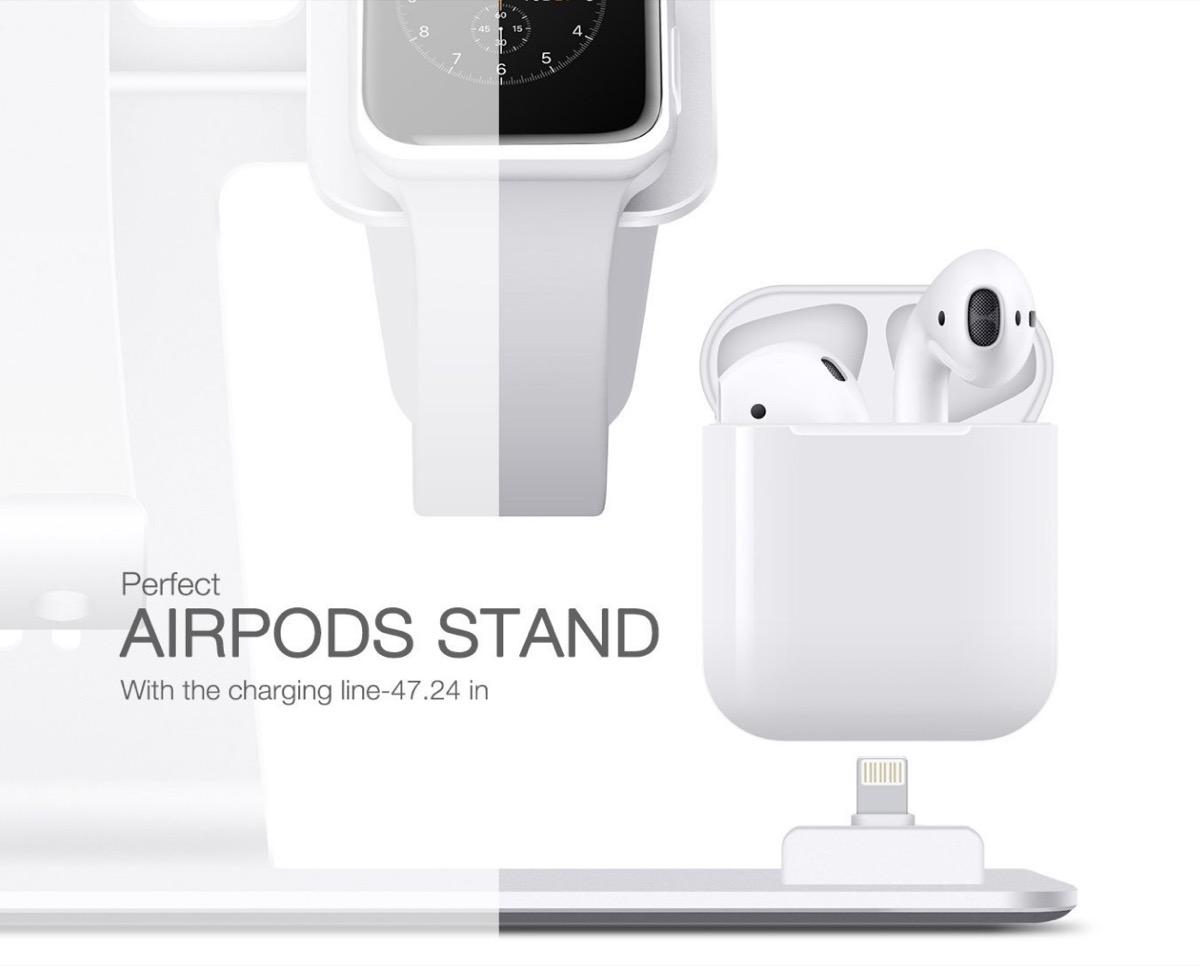 I dieci migliori accessori per iPhone X, Xs e iPhone 8