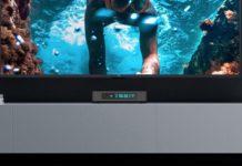 EACHLINK H6 Mini, il box TV Android per video 6K HDR