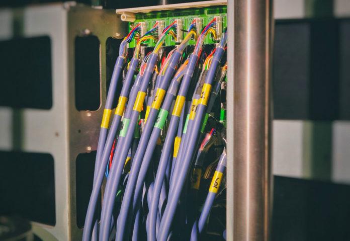 Il produttore di server Super Micro promette indagini sulla questione chip-spia