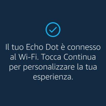 Come si installa Alexa in Italiano su iPhone e Android