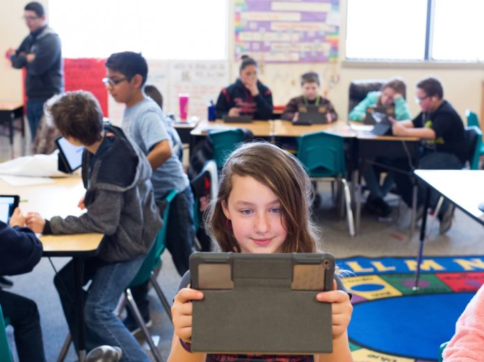 Istruzione, Med Store a Didacta per la scuola del futuro