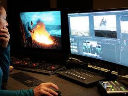 Creative Suite Adobe, con la tecnologia Metal 2 di Apple le performance migliorano dal 15% al 20%