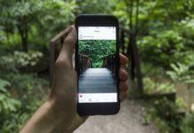 Vuoi migliorare il tuo profilo Instagram? Èspero ha ideato il corso che fa per te