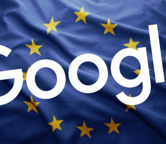Europa, Google si adegua: i costruttori Android pagano per Play Store e app Google