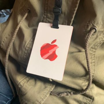 evento apple 30 ott18 19