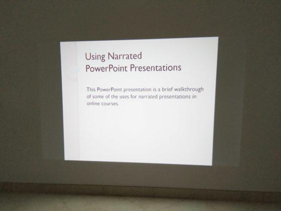 Recensione Excelvan BL-59, il videoproiettore con Android