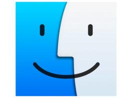 macsOS 10.14 Mojave, una piccola novità per il Finder