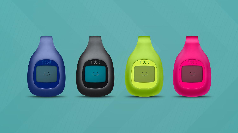 Come scegliere un bracciale Fitbit al meglio