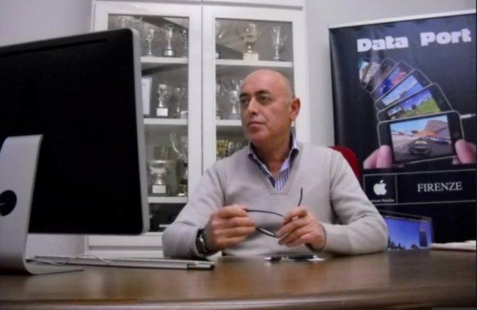 Dario Conti ci ha lasciato: con la sua Dataport fu uno dei pionieri di Apple in Italia