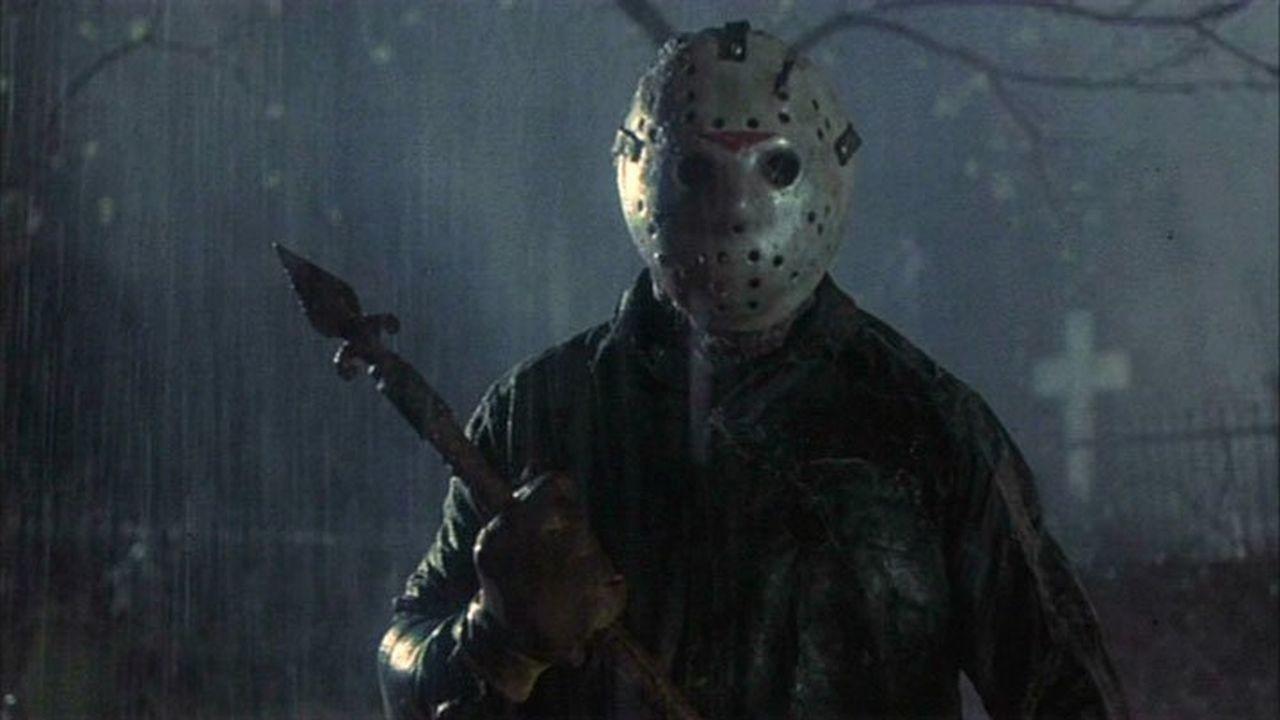 Film per Halloween: i titoli da brivido da non perdere su Netflix e Prime Video
