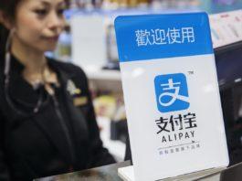 Furto Apple ID in Cina, Apple si scusa con gli utenti