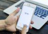 Furto Apple ID in Cina: ai consumatori le scuse di Apple non bastano, anche se hanno torto
