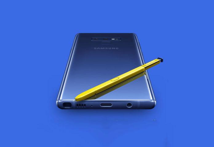 Samsung abbandonerà il jack cuffia dal prossimo anno
