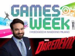 Gamesweek 2018: il futuro dei computer è nei giochi (e su Netflix)?