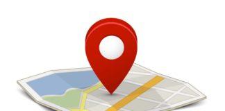 Google Maps consente ora di votare luoghi per decidere dove recarsi con gli amici