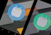 Licenze Android, i produttori dovranno pagare in UE fino a 40 dollari